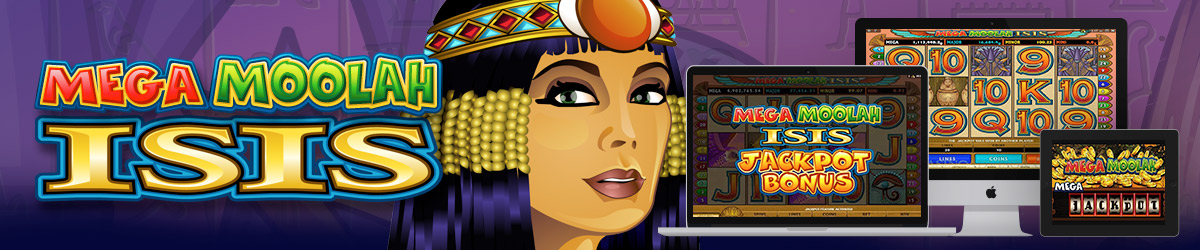 casinopelit-megamoolah-isis-header