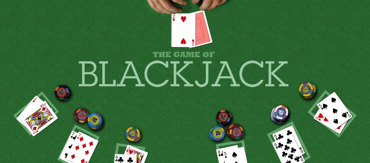 casinopelit-blackjack-dealer-card